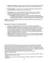 Transgender Policy 12
