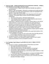 Transgender Policy 6