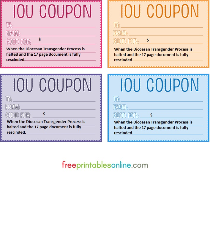Coupons JPEG